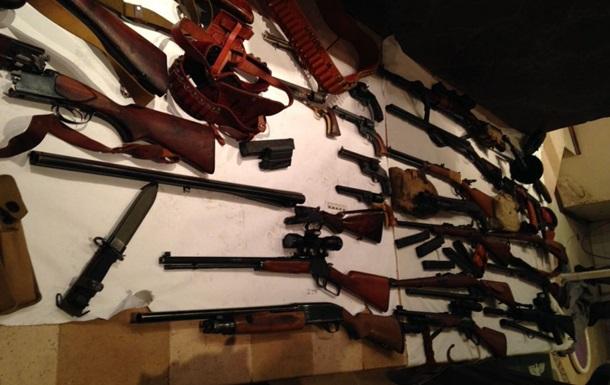 фото пистолета второй мировой войны