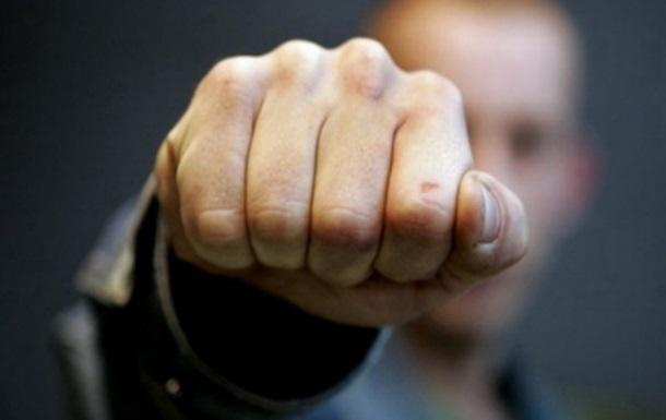 ВДнепре напали надепутата «Самопомичи»