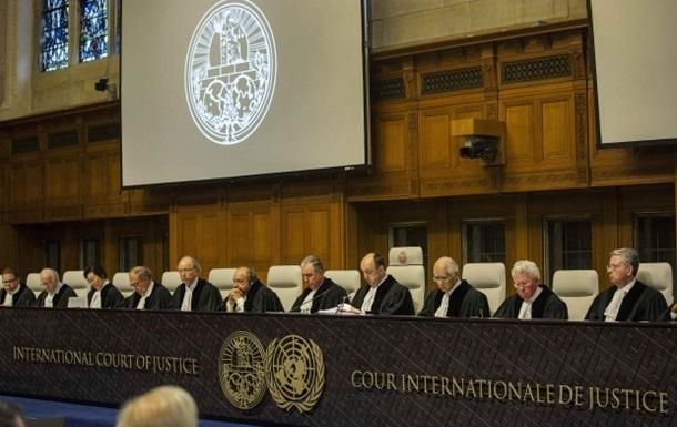 Польша готовит жалобу вМеждународный суд на РФ из-за расследования смоленской катастрофы