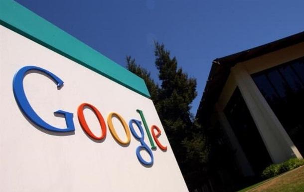 Google потеснил Apple в рейтинге самых дорогих брендов