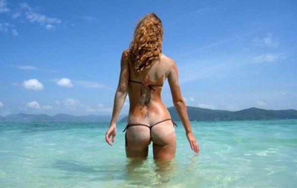 Обрані найпопулярніші напрямки для секс-туризму