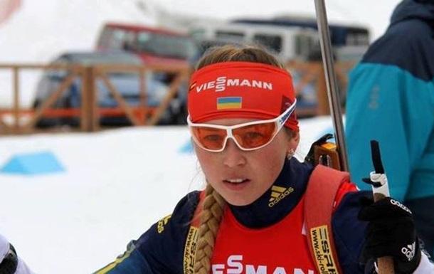 Русские спортсмены завоевали восемь наград во 2-ой день Универсиады