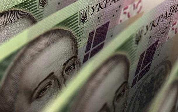Налог на прибыль, которой нет. Как привлечь инвесторов в страну?