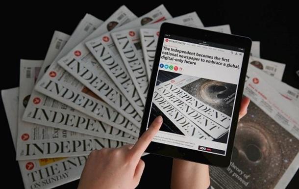 """Слово """"неопределенность"""" в новостях достигло максимума"""