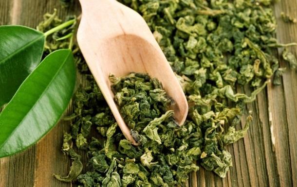 Зеленый чай эффективен в борьбе с раком костного мозга − ученые