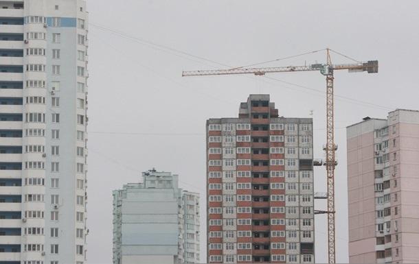 Ризики покупців житла у новобудовах будуть знижені - глава будінспекції