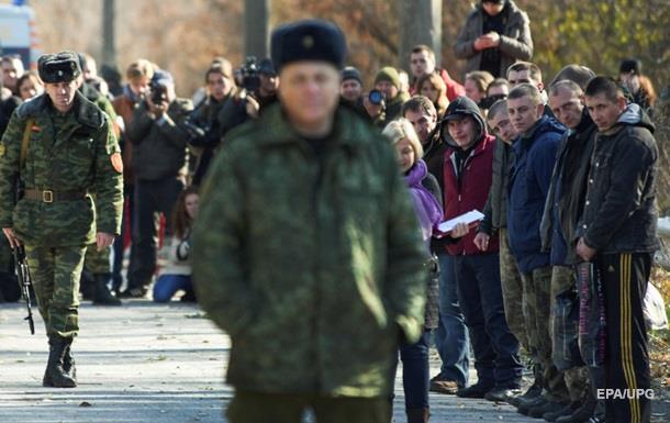 Тандит: СБУ готово клюбым компромиссам ради освобождения пленных
