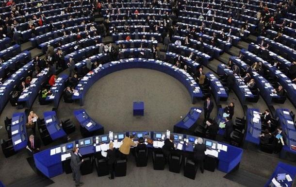 Россия несет прямую ответственность зарешение конфликта наДонбассе— представитель СоветаЕС