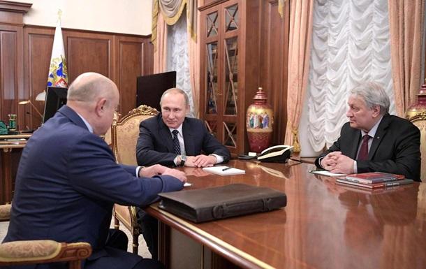 Манипуляции и мифы «Русского мира»: для Беларуси разворачивают сценарий Донбасса