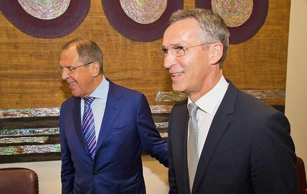 Столтенберг: Вступление Черногории вНАТО одобрили 24 страны
