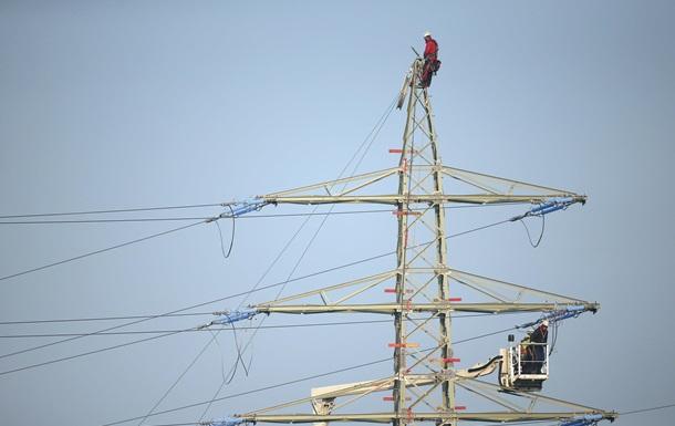 Энергоштаб отрабатывает снижение промпредприятиями энергопотребления до10% вчасы пик