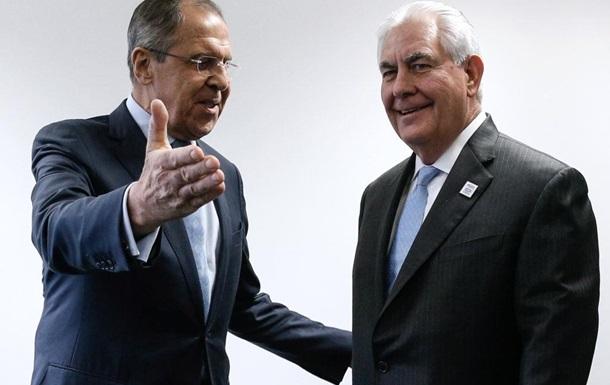 Будет ли прогресс Минска-2 после встреч в Бонне и Мюнхене?