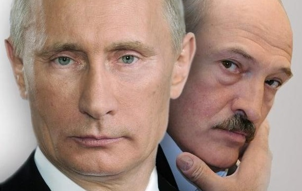Шах королю: Россия начала гибридную войну против Беларуси?