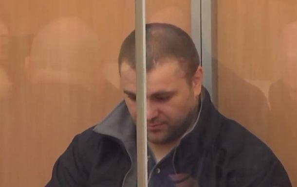 ВДнепре продолжат судебное совещание поделу убитых полицейских