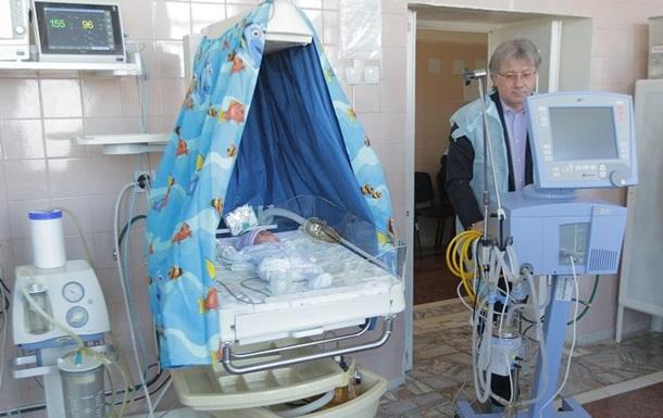 Команда  Интера  передала ПАГу новое оборудование для детей