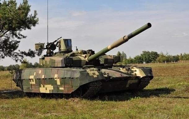 Украина нарастила торговлю оружием с Россией – СМИ