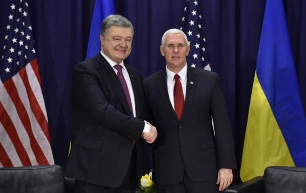 Пушков высмеял объявление Порошенко о«войне сРоссией»— диапазон нетот