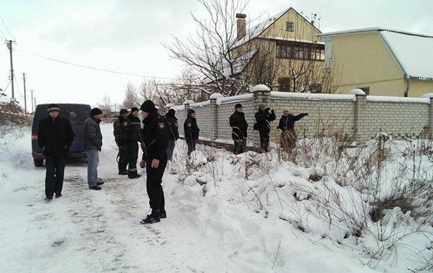 Катастрофа вКняжичах: следствие впервый раз реконструировало инцидент