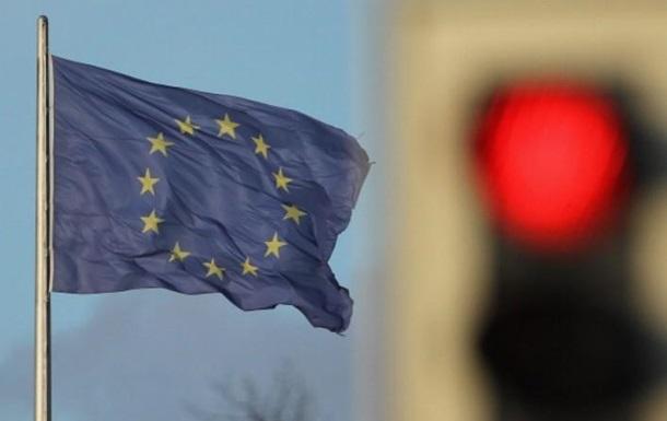 ЕСпродлил ограничительные меры вотношении Республики Беларусь