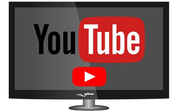 YouTube запустит вСША собственный ТВ-сервис