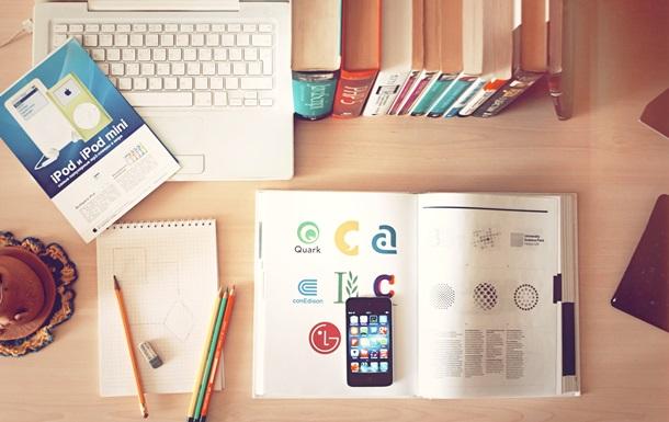 Подборка стартов обучающих программ по всем направлениям интернет-маркетинга