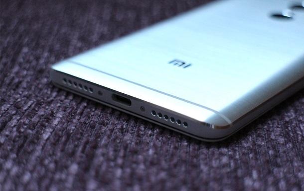 Известна дата анонса Xiaomi Mi6 соSnapdragon 835