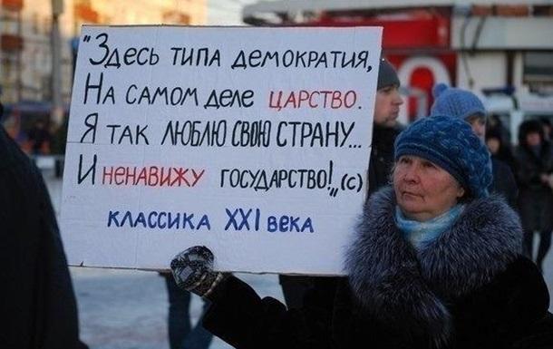 Страна Украина vs Государство Украина