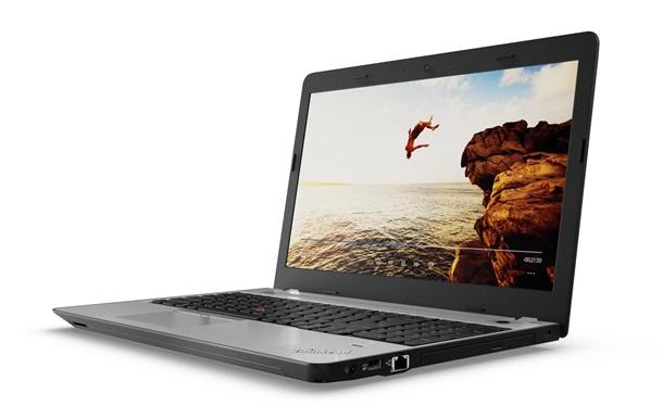 ThinkPad – 25 років надійності та інновацій