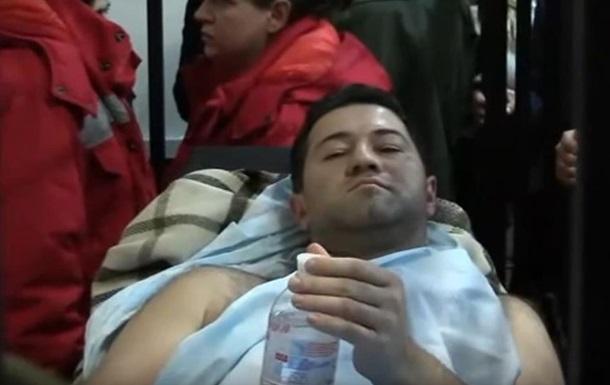 Дело Насирова: суд отказался переносить слушание