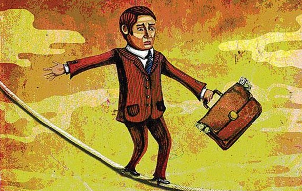 Кредитный бум января: откуда растут ноги?