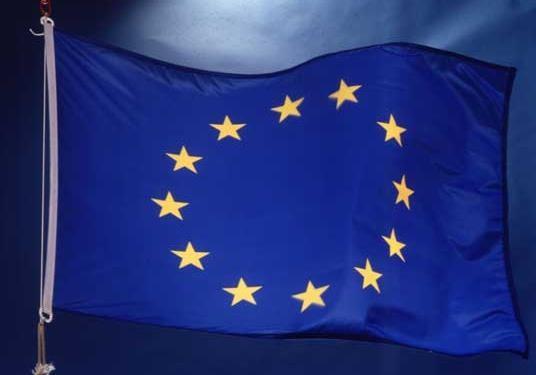Для ЕС главное - выполнение минских соглашений, а не оккупация Донбасса