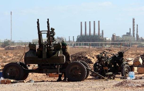 Вторжение в Ливию. В чем интерес России