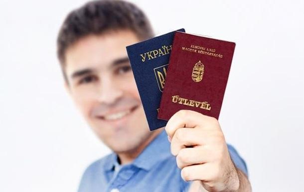 Тест на патріотизм. Боротьба з подвійним громадянством