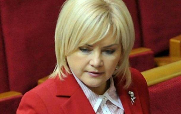 Россия отправляет на Евровидение уродство – Билозир