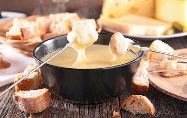 Ученые заявили о связи между сыром и стройностью - Korrespondent.net