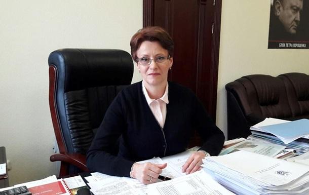 ДФС залишилася без керівника через конфлікт Насірова з міністром – нардеп