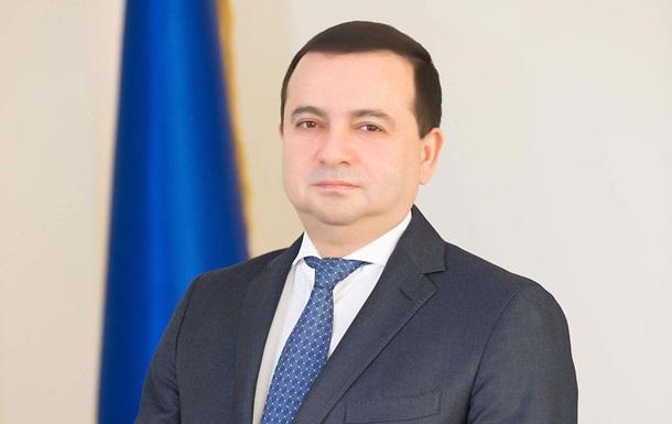 Глава ГАСИ Кудрявцев: декларацию о готовности обьекта можно подать онлайн