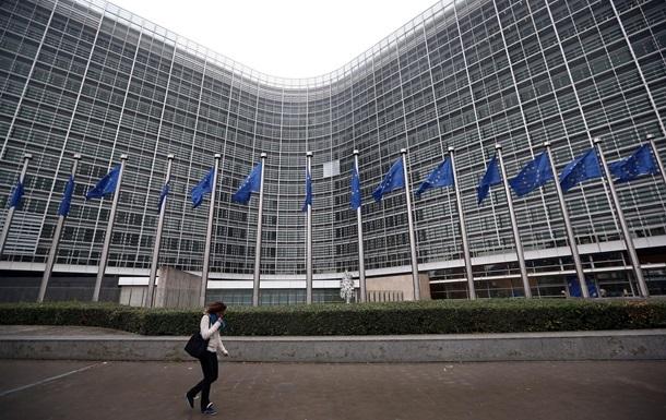 Европейский Союз призвал ООН ввести санкции из-за аннексии Крыма Россией