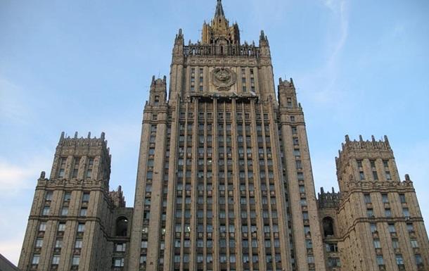 Дело Януковича: Россия ведет большую игру