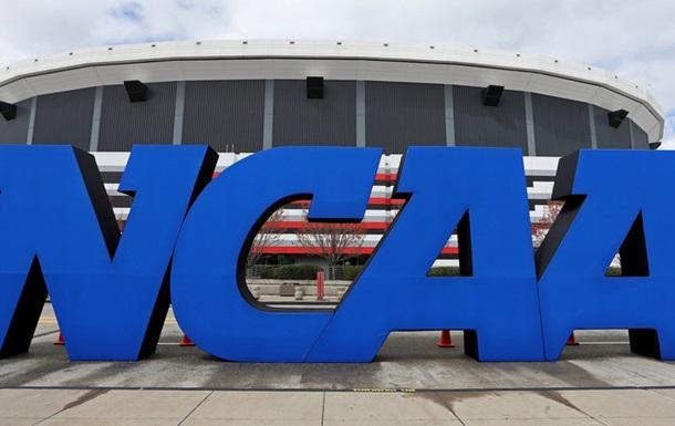 Мартовское безумие: результаты второго раунда NCAA