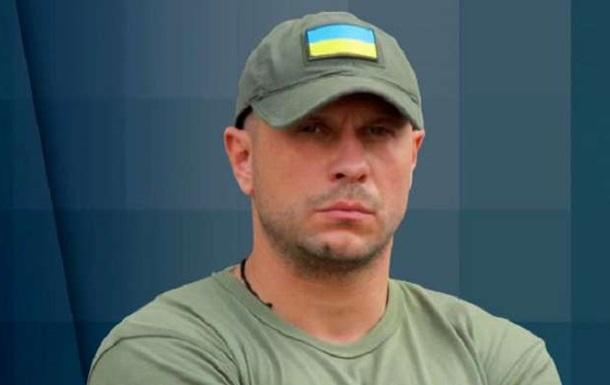Кива рассказал о блокаде Донбасса на российском ТВ