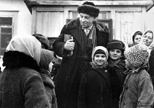 122 роки з Дня народження генія України
