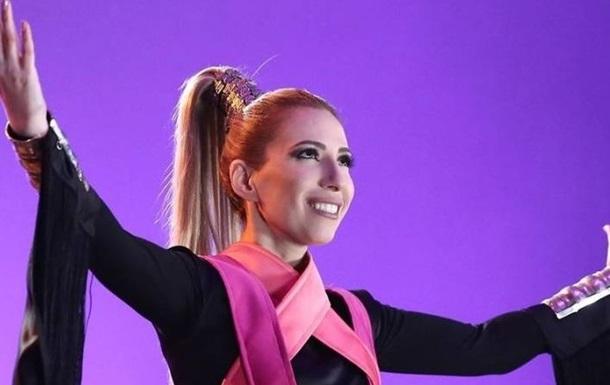 Евровидение-2017: песня Армении