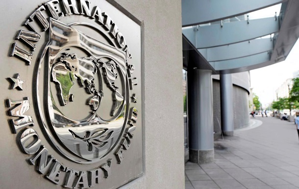Отсрочка транша может открыть счет  санкциям  против Киева – эксперт