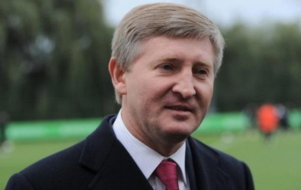 В рейтинге миллиардеров Forbes шестеро украинцев