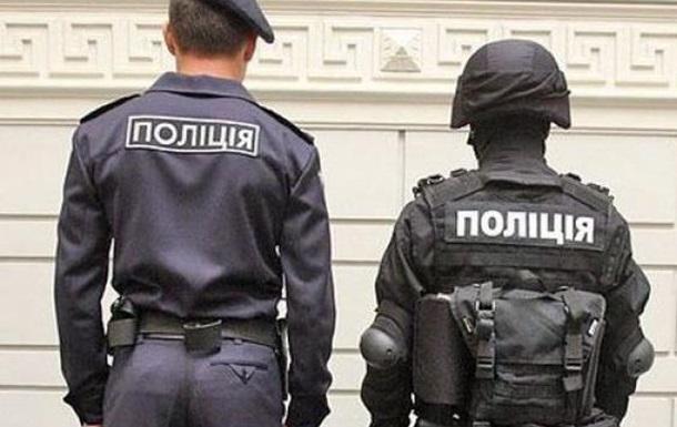 Правоохранительная реформа: итоги и последствия