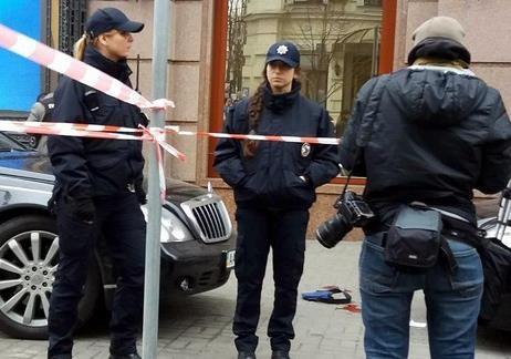 Убийство Вороненкова: есть вопросы к спецслужбам