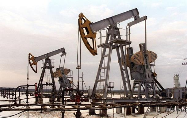 В России предсказали падение цены на нефть до 40 долларов