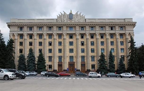 Подозревают вмошенничестве: вХарькове ГПУ занялась заместителем Кернеса