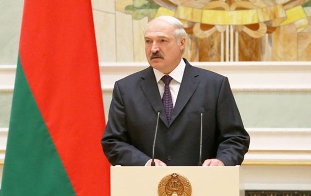 Лукашенко считает целесообразным создание нового азотного производства вгосударстве